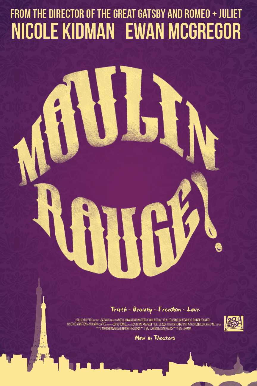 moulin-rouge-new-print