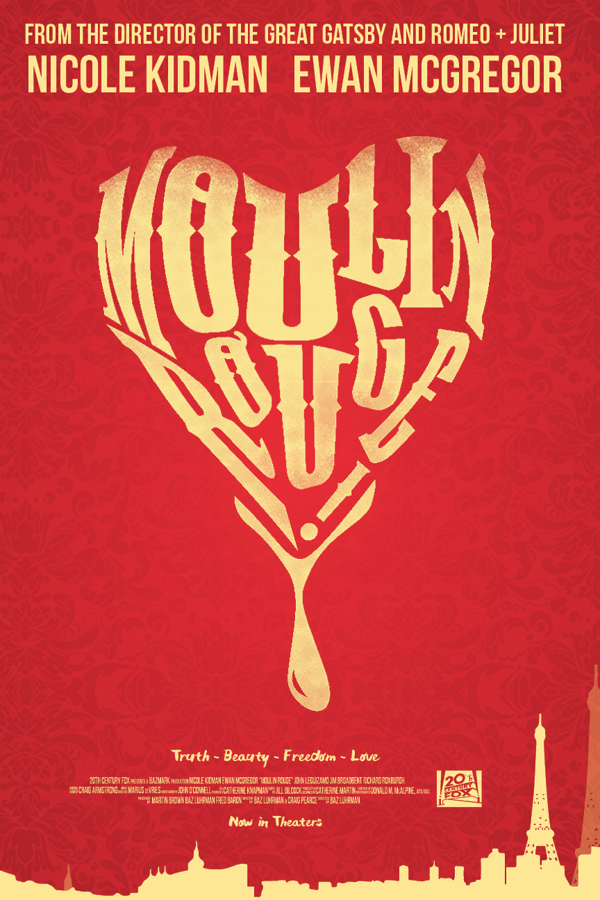 moulin-rouge-new-print2
